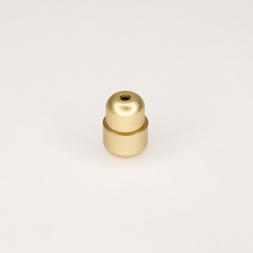 25 x Blind Cord Connectors Brass (1023)