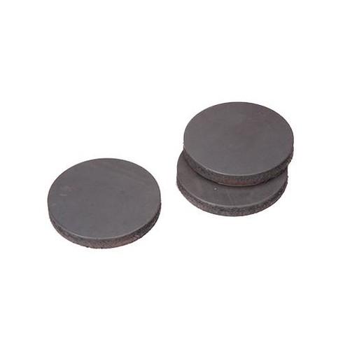 Magnets Round 1.25 Inch 3 Piece (1039M)
