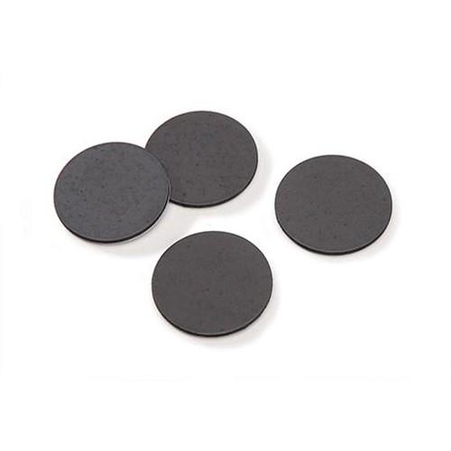 Magnets Round 1 Inch 3 Piece (1040M)