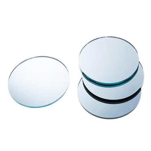 4 x Mirrors 2 Inch Round (1613-43)