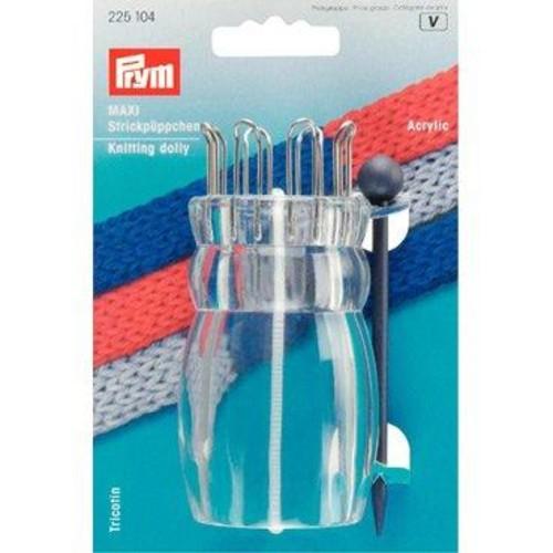 Knitting Dolly Maxi (225104)