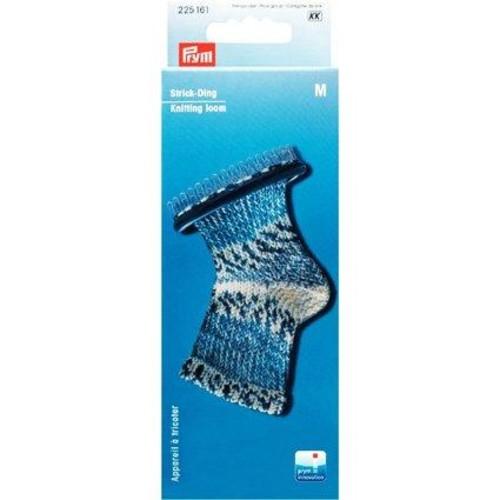 Knitting Loom Medium (225161)