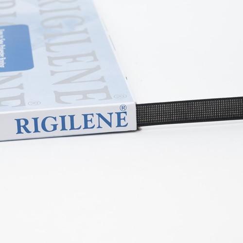 12mm Rigilene Polyester Boning x 40m (422412)
