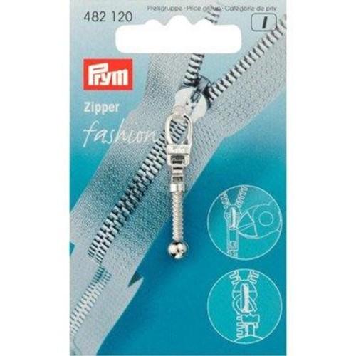 Fashion Zipper Puller Club (482120)