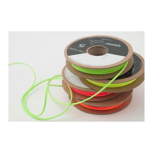 (6012502) Neon Rope