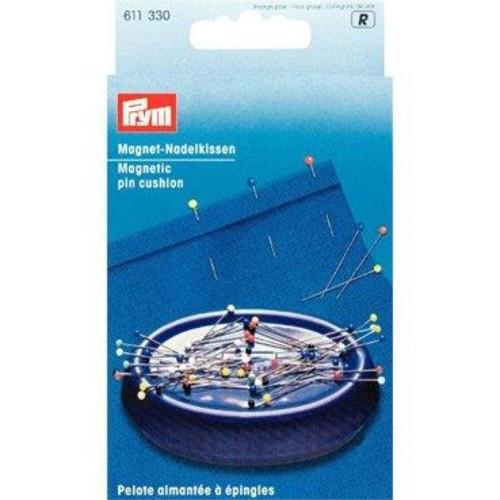 Magnetic Pin Cushion (611330)