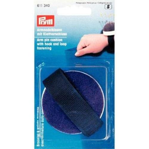Arm Pin Cushion (611340)