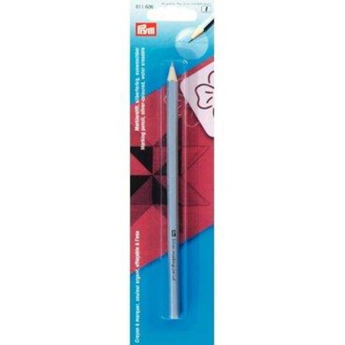 Marking Pencil Silver (611606)