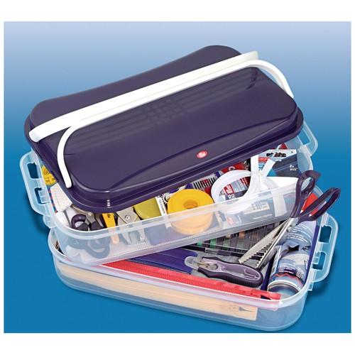 Click Box Jumbo (612420)