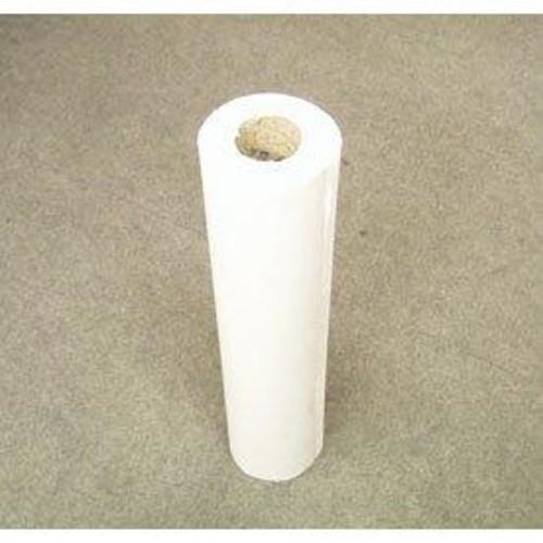 (614) Interfacing Medium Fusible 90cm x 100m Roll