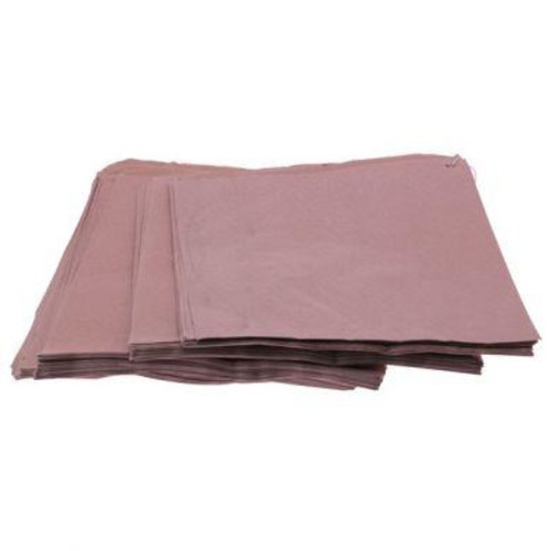 Paper Kraft Bags 7 Inchx7 Inch 1000 Bags (AP-VC9926)