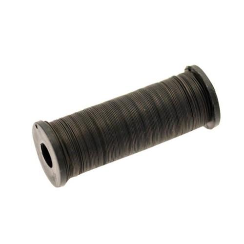 Binding Wire 24G (0.56mm) Single (AP-WR4832)