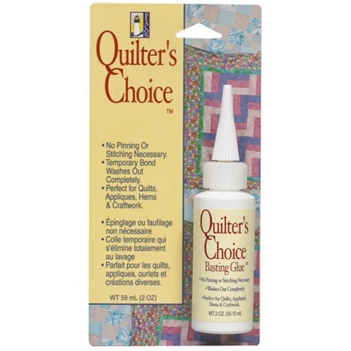 Beacon Adhesives - Quilters Choice - 59ml