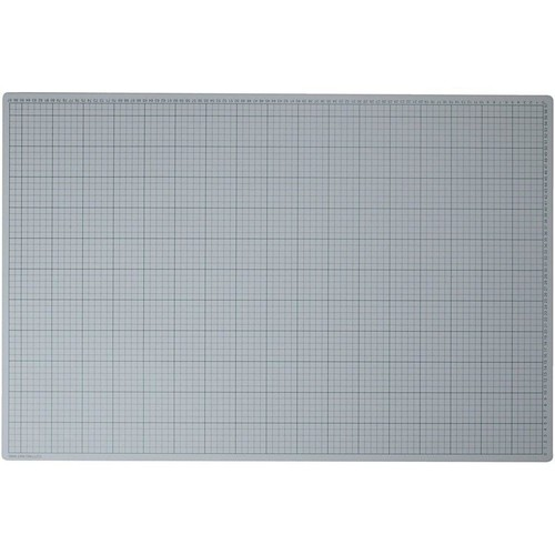 (CC11760) - Cutting Mat, Size 60x90cm, Thickness 3mm, 1pc