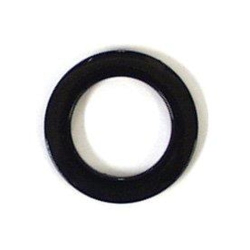 10 x Deco Rings 55mm (DR55C)