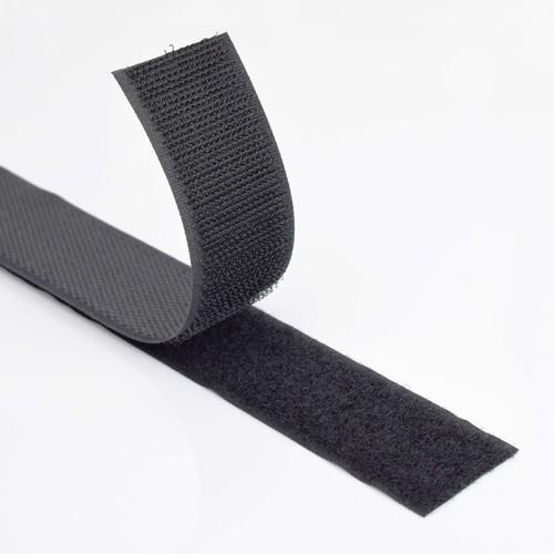Sew On Hook & Loop - 1m Roll