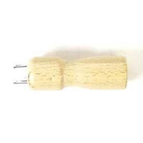 French Knitting Bobbins (FKB)