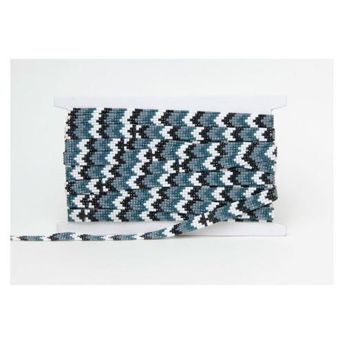 12mm Mosaic Adhesive Hot Fix Mono x 10m FTD1515MON