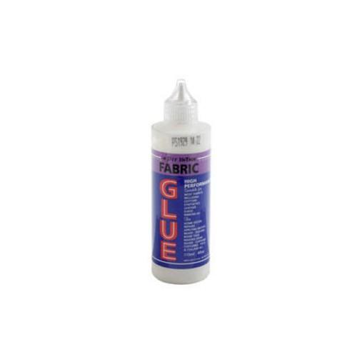 Hi-Tack Fabric Glue 115ml (HT1400)