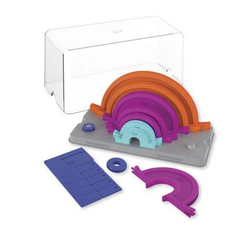 Pom Pom & Tassel Maker (KC1) Simplicity