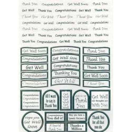 Captions Line 549 Thank You Silv Prestigious Pearl