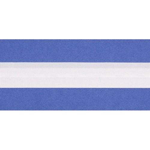 25mm Lotus Roman Blind Tape Ivory 100m Roll