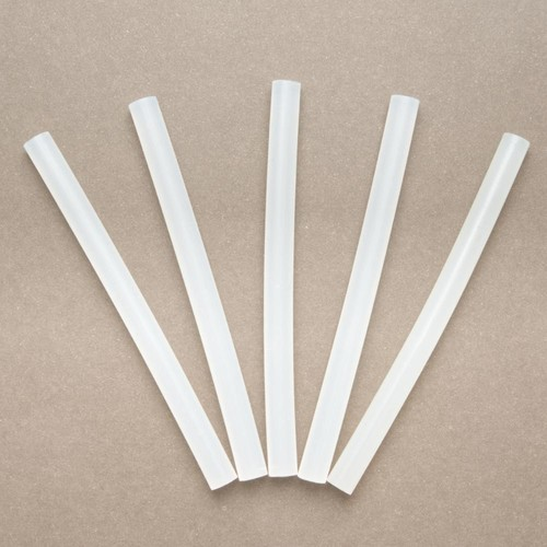50 x 6mm x 100m Glue Sticks m (M1705)