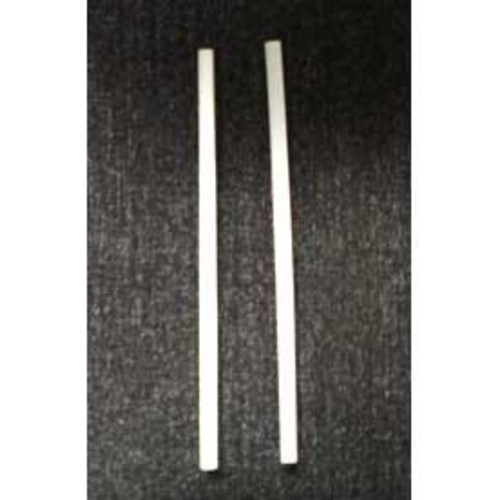 Glue Sticks 11mm x 30cm 25 Piece Pack (M1710)