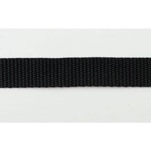 15mm (PW15) Polypropylene Webbing x 50m