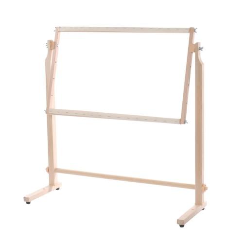 Floor Standing Tap Frame 68cm x 40cm (RF272)