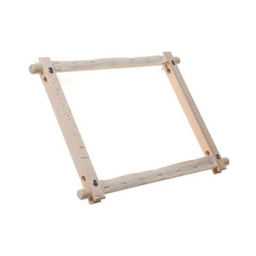 Rotating Hand Frame 30cm x 22cm (ROT1292)