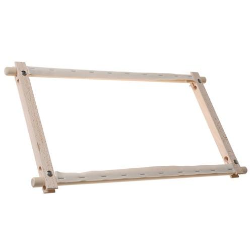 Rotating Hand Frame 45cm x 30cm (ROT18122)