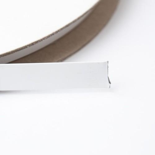 12mm Plastic Covered Steel Boning 20m (SB12)