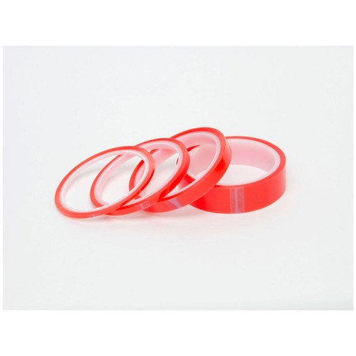 6mm Double Sided Super Sticky Tape x 5m (SST06)