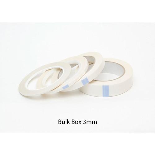 3mm x 33m Double-Sided Tape (UT03B)