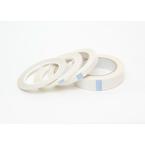 25mm Double-Sided Tape x 33m