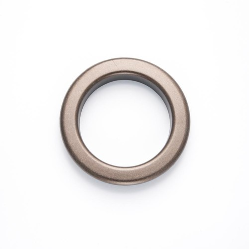 50 x 40mm Eyelet Rings Bronze (ZMEYEBRZ)